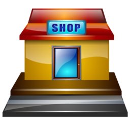 Xplore Mobile Shoppe